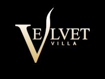 Villa-Velvet Member
