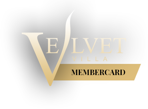 logo-membercard